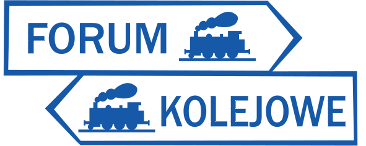 Forum Kolejowe - dla fanów i miłośników kolei